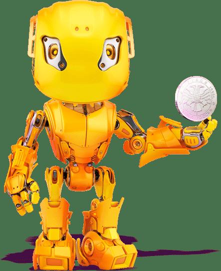 Робот битрикс мультик битрикс несколько видов цен мультиколоночный прайс